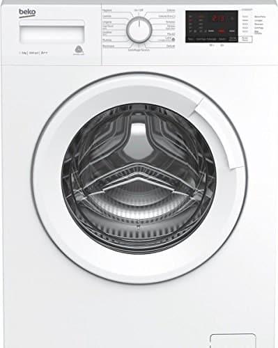 lavatrice Beko WTXS 51022