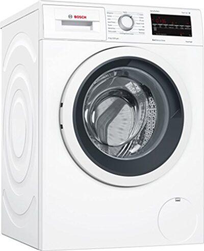 lavatrice Bosch WAB20261II