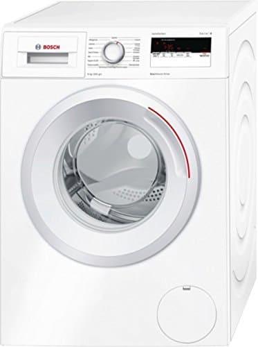 lavatrice Bosch WAN24168IT