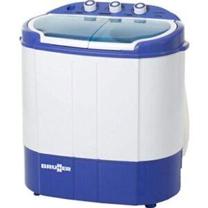lavatrice Brunner Daytona Duo