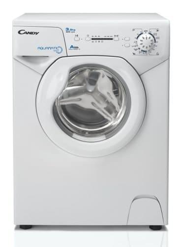 lavatrice Candy 8016361860308