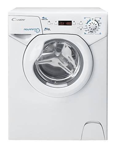 lavatrice Candy Aqua