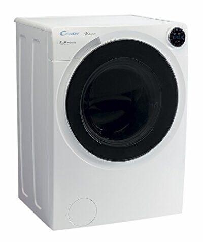 lavatrice Candy Bianca BWM