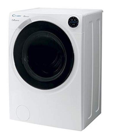 lavatrice Candy Bianca BWM4