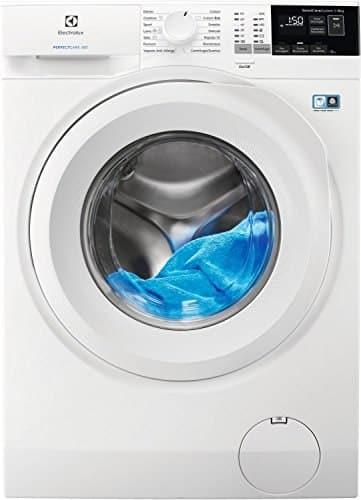 lavatrice Electrolux EW6F482Y