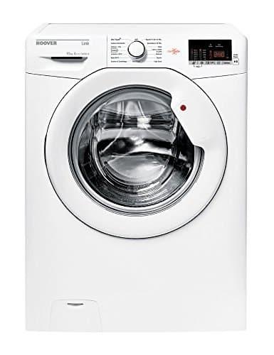 lavatrice Hoover 14102D3-01
