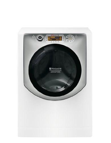 lavatrice Hotpoint AQS73D