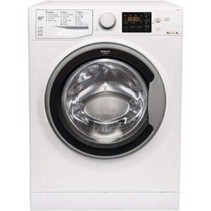 lavatrice Hotpoint RDSG86207SIT