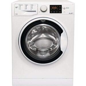 lavatrice Hotpoint RSG 923