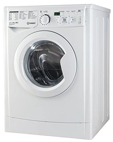 lavatrice Indesit EWD 81252
