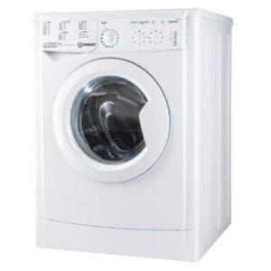 lavatrice Indesit IWC71253ECOEUM