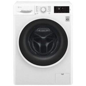 lavatrice LG F2J6WN0W