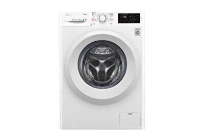 lavatrice LG F4J7TN1W