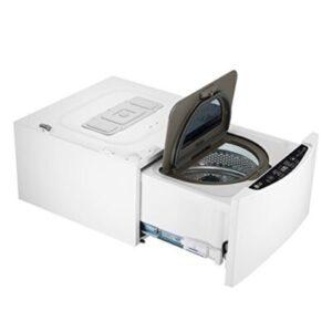 lavatrice LG F8K5XN3