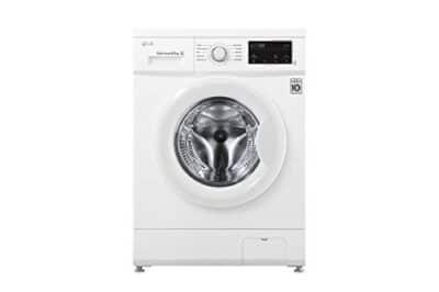 lavatrice LG FH2J3WDN0