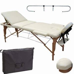 sconto lettino massaggio professionale