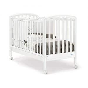 offerta lettino neonati