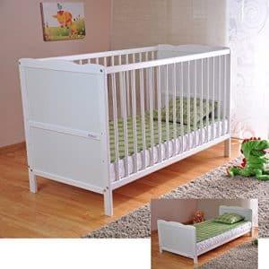 miglior lettino per neonati