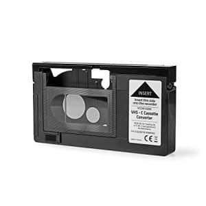 migliori lettori 8mm video