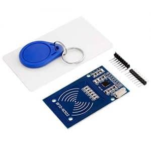 sconti lettori RFID arduino