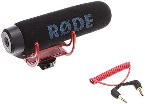 microfoni direzionali in sconto