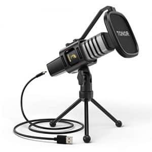 microfoni per pc occasioni