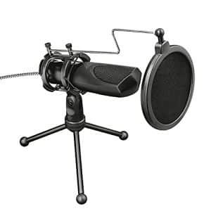 microfoni per ps4 in sconto