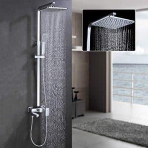 miscelatori per colonna doccia