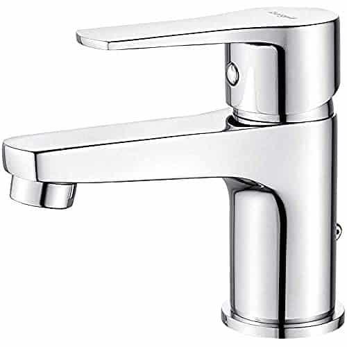 miscelatori per lavandino bagno