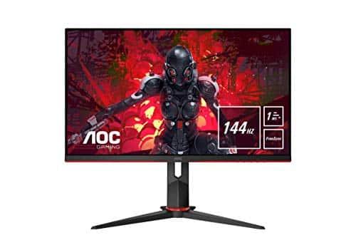 offerta monitor AOC