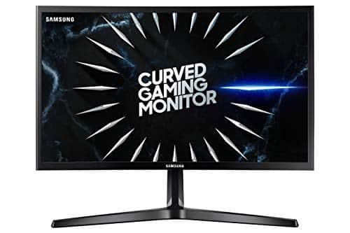 offerta monitor Samsung