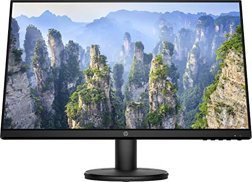 prezzi monitor full hd