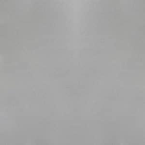 Opinioni Pannello di alluminio