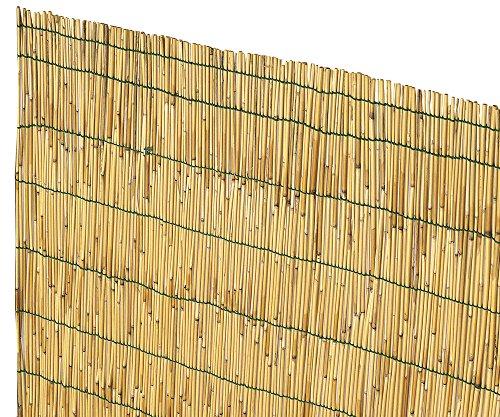 Sconto Pannello di bambu