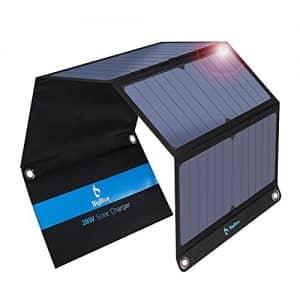Sconto Pannello solare portatile