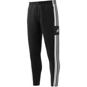 sconto pantaloni Adidas