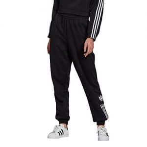 offerta pantaloni Adidas donna