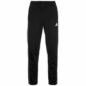 sconto pantaloni Adidas uomo
