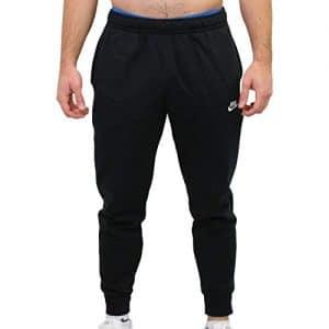 prezzi pantaloni Nike