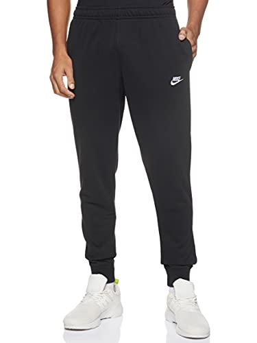 sconto pantaloni Nike uomo