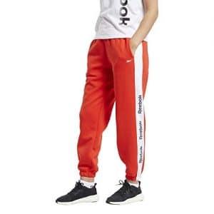 migliori pantaloni Reebok donna