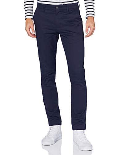 migliori pantaloni Stretch uomo