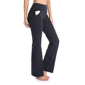 offerta pantaloni a palazzo donna