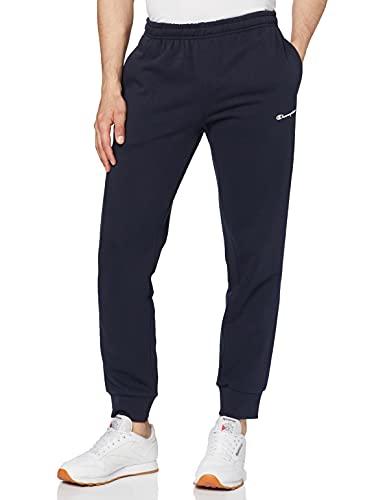 offerta pantaloni blu