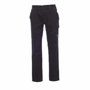 migliori pantaloni da lavoro invernali