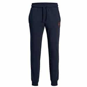 offerta pantaloni di tela uomo