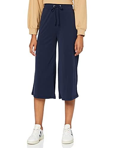 migliori pantaloni donna palazzo