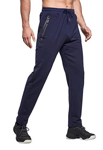 prezzi pantaloni elasticizzati uomo