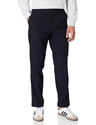 migliori pantaloni eleganti neri