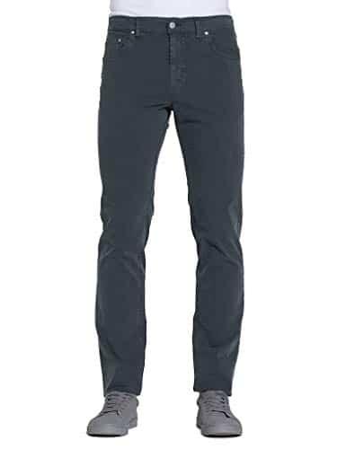 prezzi pantaloni estivi uomo
